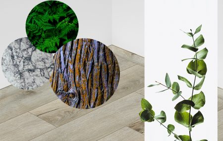 What does eco-friendly flooring really mean?