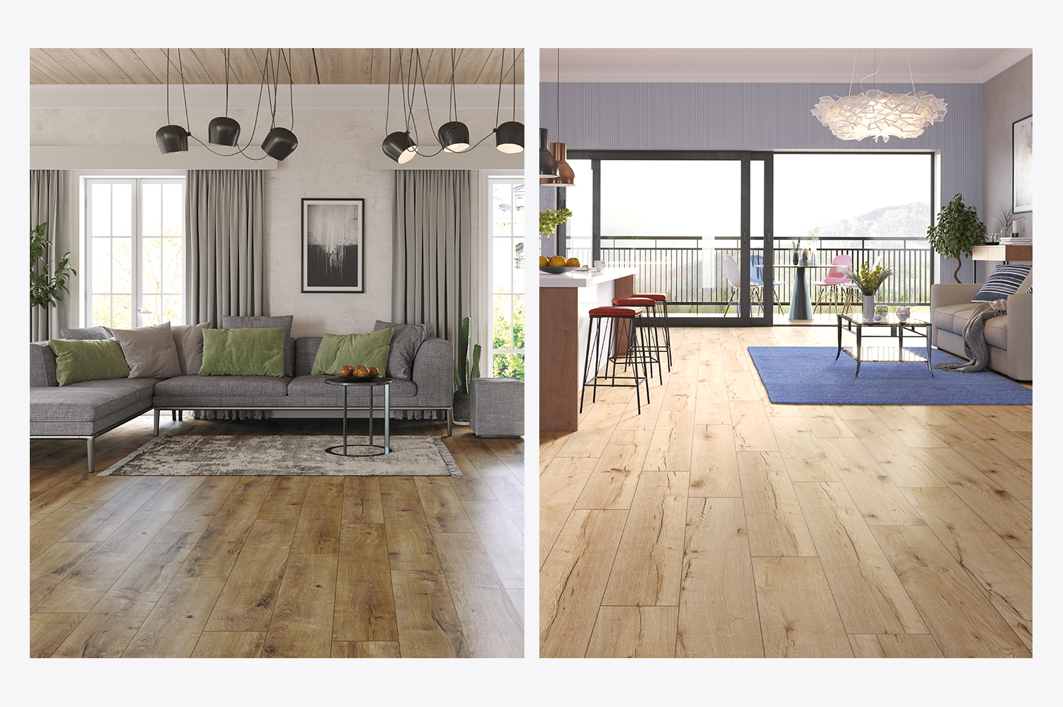 What Does Eco Friendly Flooring Really, Classen Laminate Flooring Reviews