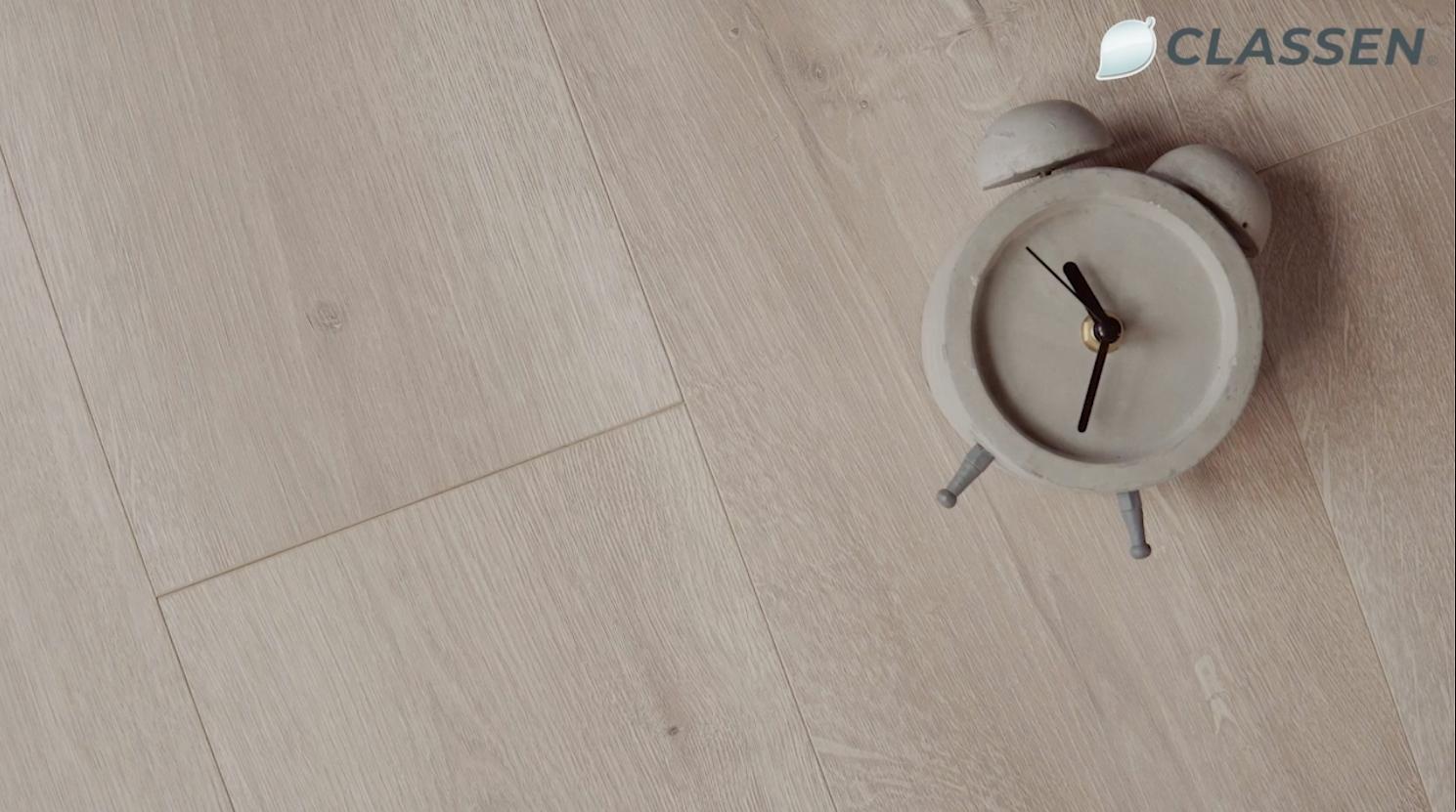 Main Page Classen, Classen Laminate Flooring Reviews